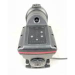 Grundfos SCALA2 3-45 AKCCDE 1x200-240V 50/60Hz