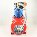 Pedrollo JSWm2AX-24CL házi vízmű